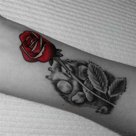 aftercare for tattoos on wrist 90 best small wrist tattoos designs meanings 2018