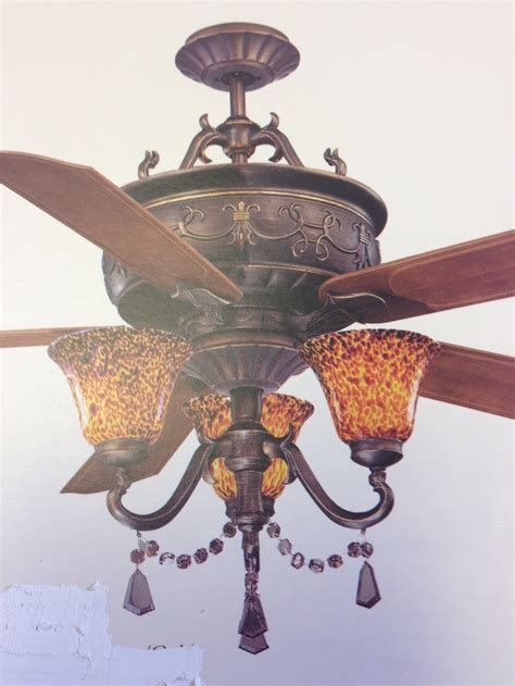 Ceiling Fans Tulsa by 17 Best Images About Leopard Bath On Bathrooms