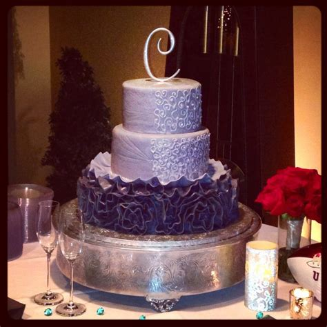 Local Bakeries For Wedding Cakes by 1000 Images About Wedding Cakes At My Local Bakery