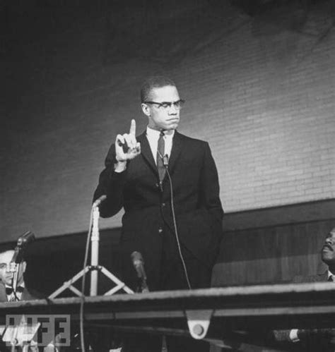 malcolm x color your morning malcolm x 1960 colors human being