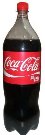 images of coke coca cola coke picture