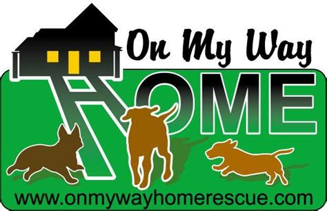 on my way home rescue nonprofit in henderson nv