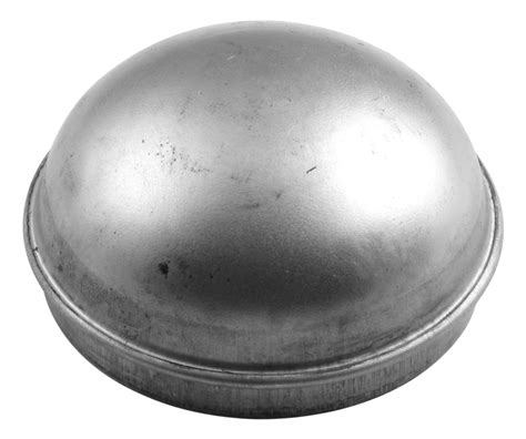 Outer Size fulton grease cap 2 722 quot outer diameter 1 7 16 quot drive in fulton grease caps f001526