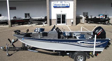 ultracraft boats ultracraft boats for sale