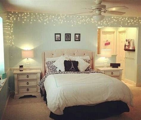 best ls to light up a room 17 best ideas about bedroom lights on room lights lights and room goals