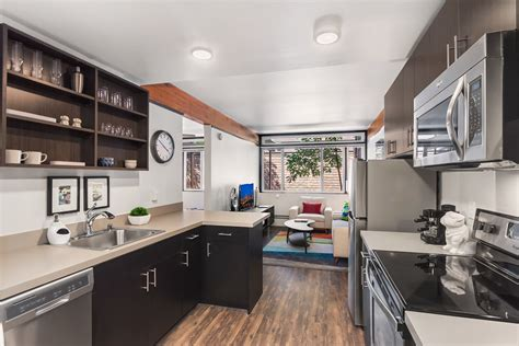 appartments for rent in seattle mod apartments rentals seattle wa apartments com