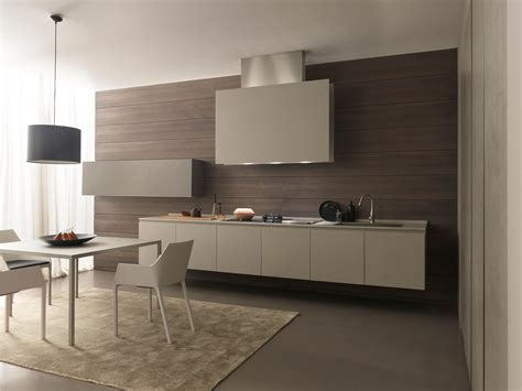 linear kitchen twenty 2 linear kitchen in resin fitted kitchens from