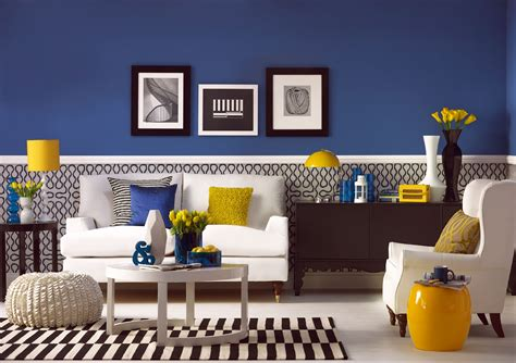 suitable colours for living room new suitable colours for living room top ideas 515