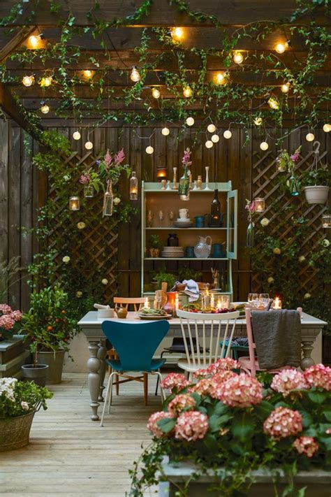 patio string lights ideas outdoor patio string lights backyard ideas