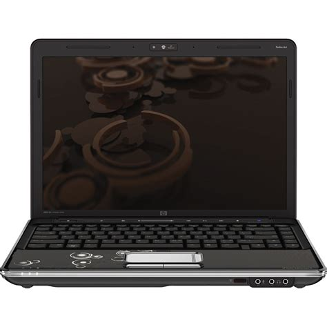 Jual Baterai Hp Pavilion Dv4 hp pavilion dv4 2040us entertainment notebook vm297ua aba b h