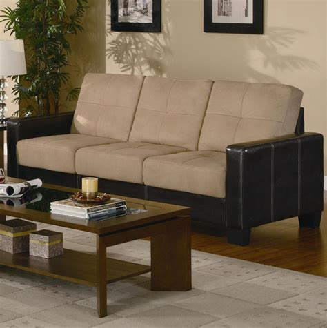 beige leather sofa set beige leather sofa loveseat and chair set steal a sofa