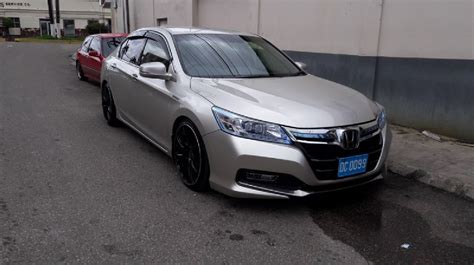 2014 honda accord for sale 2014 honda accord for sale in manchester for 3 750 000 cars