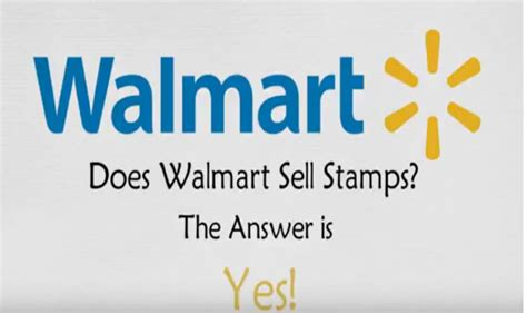 does walmart does walmart sell sts near me complete guide 2018