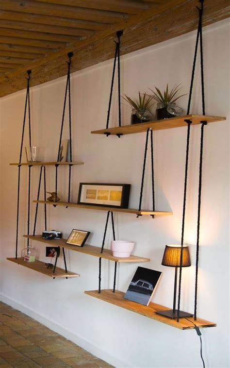 scaffale in legno fai da te oltre 25 fantastiche idee su librerie fai da te su