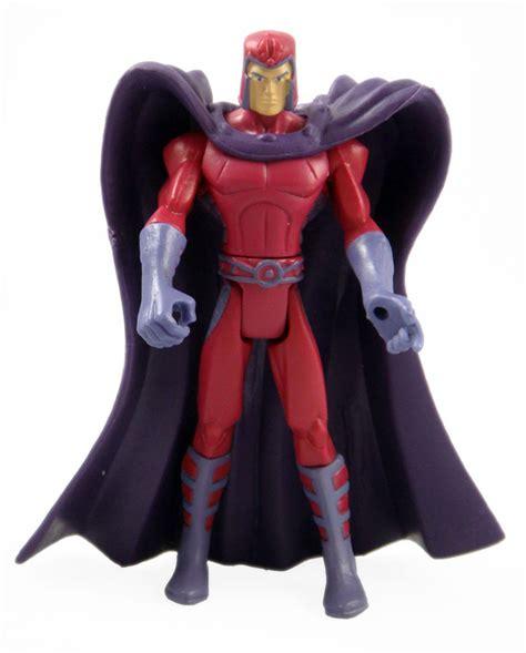 Figure X Xmen Magneto Marvel image gallery magneto toys