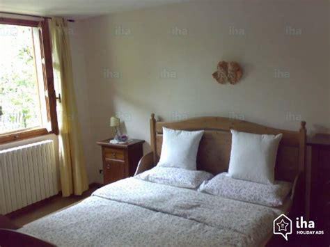 b b bagno a ripoli guest house bed breakfast in bagno a ripoli iha 68178