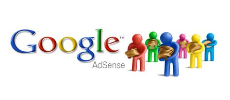 How To Make Money Online Through Google - how to monetize your website with google adsense digital seo guide
