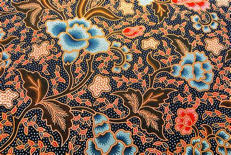 batik pattern software batik malaysia flickr photo sharing