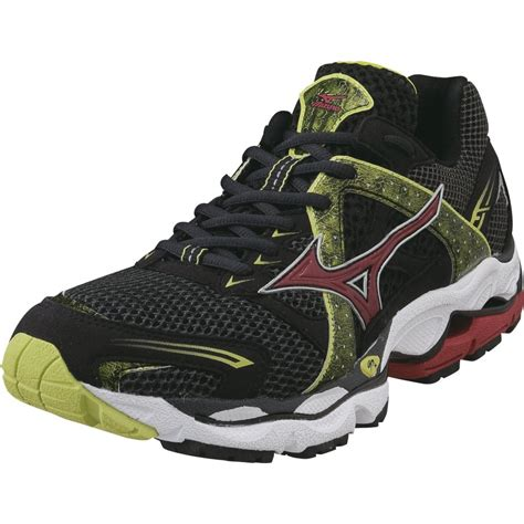 mizuno road running shoes wave enigma road running shoes mens at northernrunner