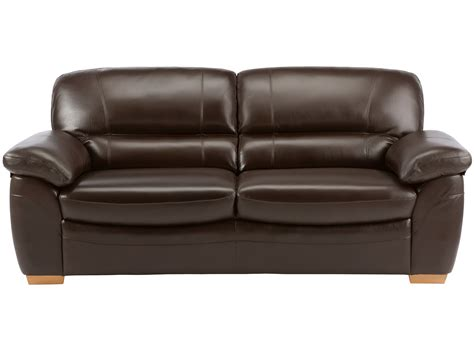 Land Of Leather Sofas For Sale Land Of Leather Sofas Uk Tahiti Leatherland Furniture Cluster Leatherland Furniture Land Of