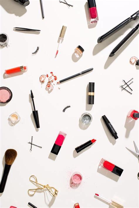 wallpaper mac fashion makeup tools iphone wallpaper iphone wallpapers