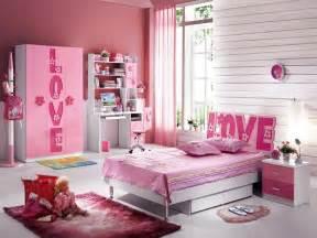 kids bedroom sets for girls kids bedroom sets for girls imagestc com