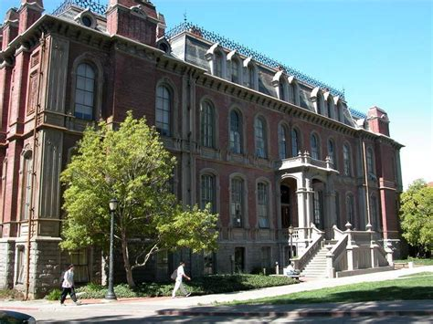 Phd Mba Dual Degree Uc Berkley by 50 Most Innovative Psychology Departments