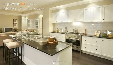 kitchen benchtop ideas kitchen benchtop white cupboards new house