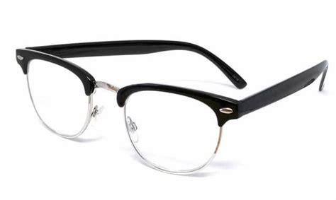 5921 in black xl reading glasses lens readers
