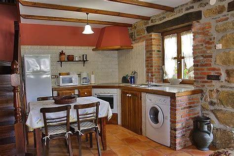 decorar tu casa rural como decorar una casa rural