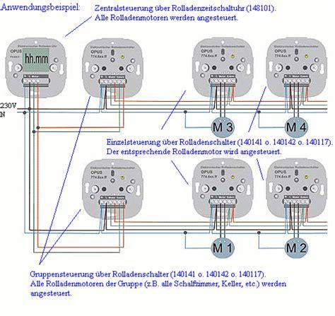 jalousie zentralsteuerung elektrofachmarkt jalousie rolladensteuerung