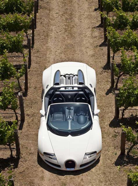 bijan bugatti vandalized bugatti vs nissan gt r 35 2017 2018 cars reviews