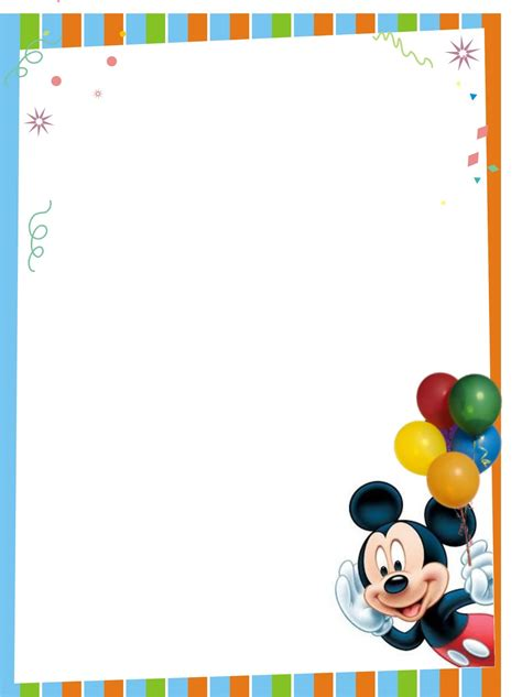 como hacer a mickey mouse en hoja cuadriculada a cuadritos caratulas para word 2012