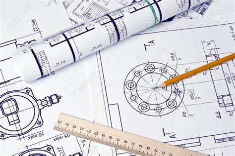 graphics design engineer can you pass this engineering drawing and gd t quiz