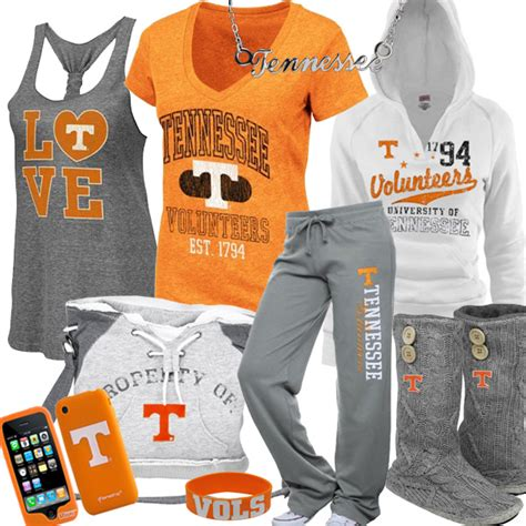 college fan gear reviews cute college football fan gear cute college football team