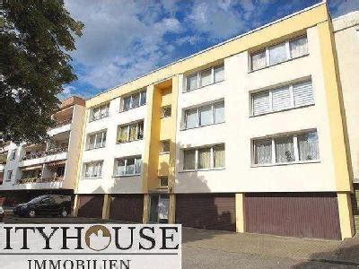 wohnung in koln immobilien zum kauf in buchheim k 246 ln
