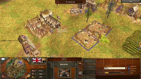 age of empires 3 how to beat aoe3s expert cpu bot ai age of empires iii pc review any