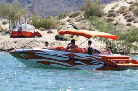boat rental prices lake havasu labor day weekend at lake havasu asian groupting los