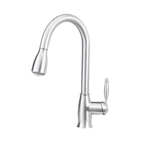 blanco faucets kitchen faucet blanco grace kitchen c72a832355ff 1000 ii