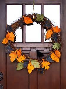 fresh magnolia wreath diy diy network blog