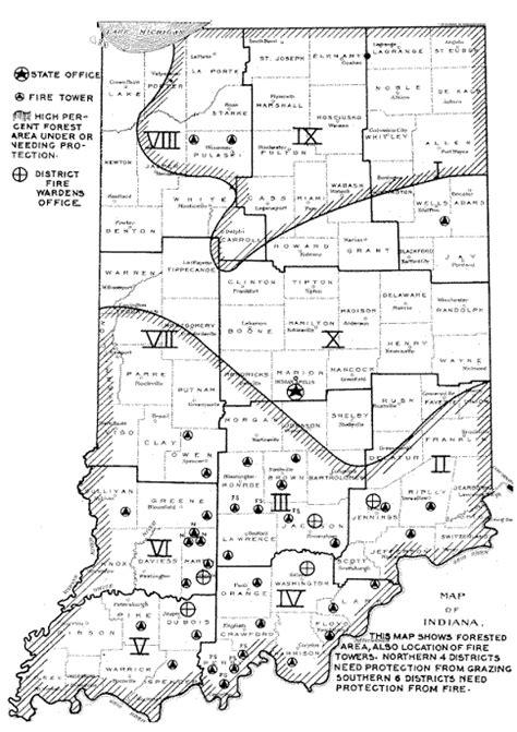 1984 honda shadow vt700 wiring diagram 1984 honda shadow