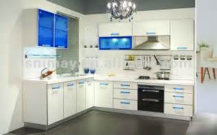 kitchen design india kitchen design india and farmhouse