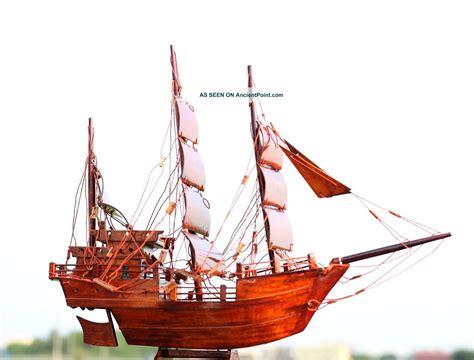 Wooden Warships Images - wooden warships images