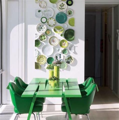decorare una parete 10 consigli per decorare una parete in modo alternativo