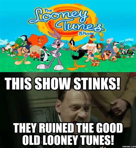 Looney Tunes Meme - looney tunes memes memes