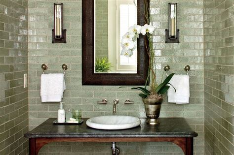 moss in bathroom 17 best images about bathroom sconces on pinterest the