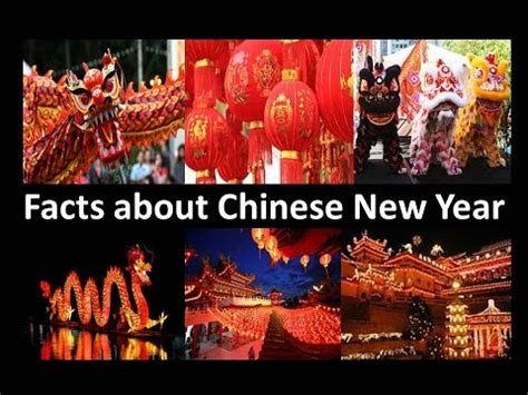 new year unknown facts top 50 interesting facts about new year xinnian