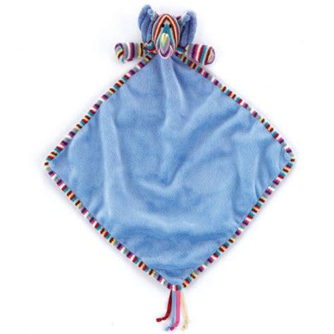elephant comfort blanket jellycat maypole elephant soother comfort blanket