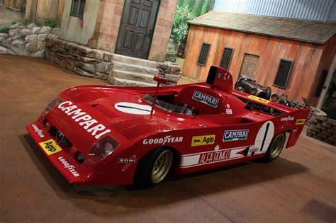 alfa romeo  tt  classic cars gambar foto