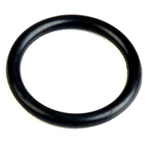 earls viton o ring earls performance plumbing